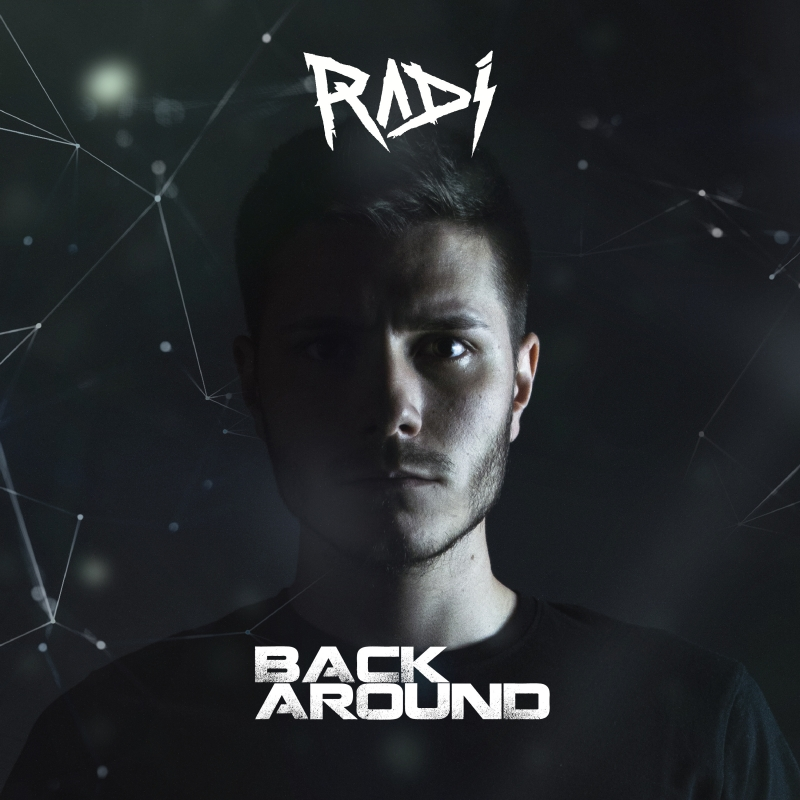 RADI - Back around